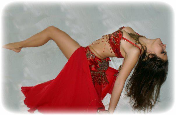 Belly Dance -Ivanna at LatinBallroomDance.com 21.jpg