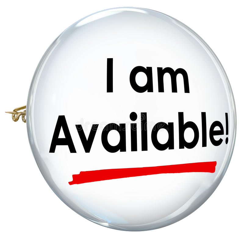 Available (PNG).png