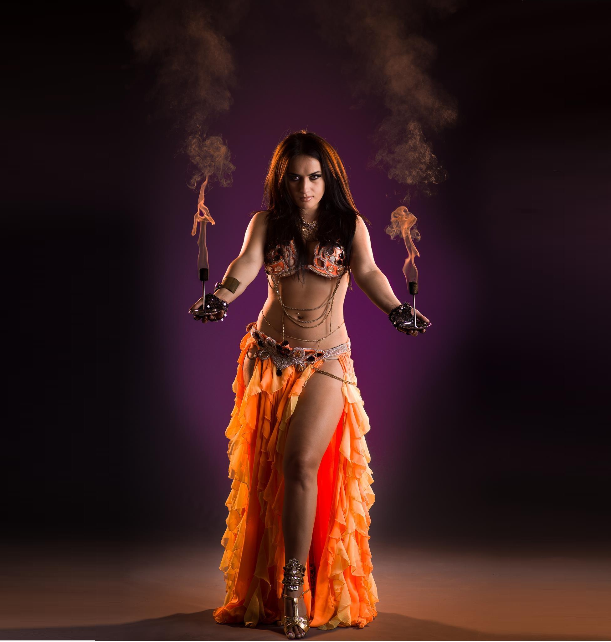 ivanna- Belly Dance LatinBallroomDance Studio NJ - Copy - Copy.jpg