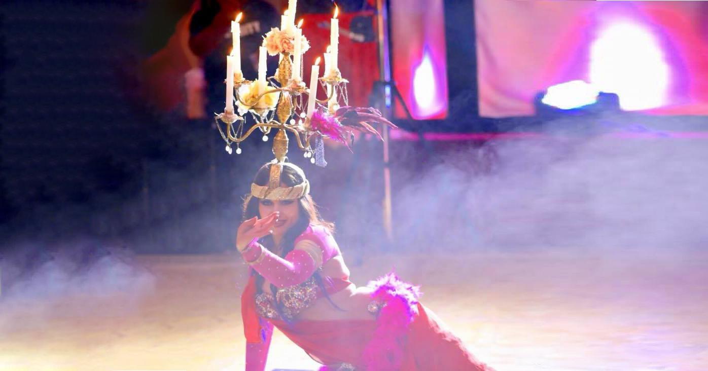 ivanna- Belly Dance LatinBallroomDance Studio NJ - 31-a.jpg