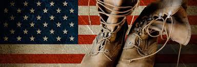 Veteranos 2.jpg