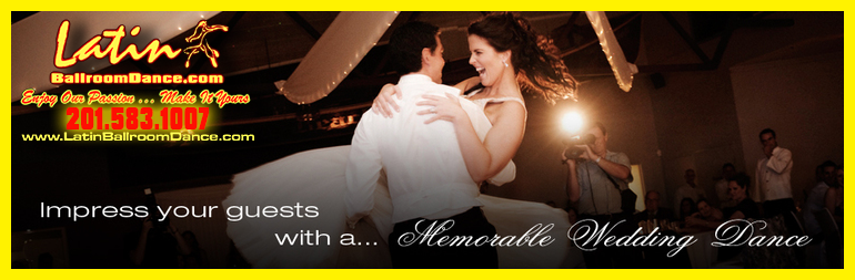 WEDDING banner1 Latin-Ballroom Dance Weddings Special.png