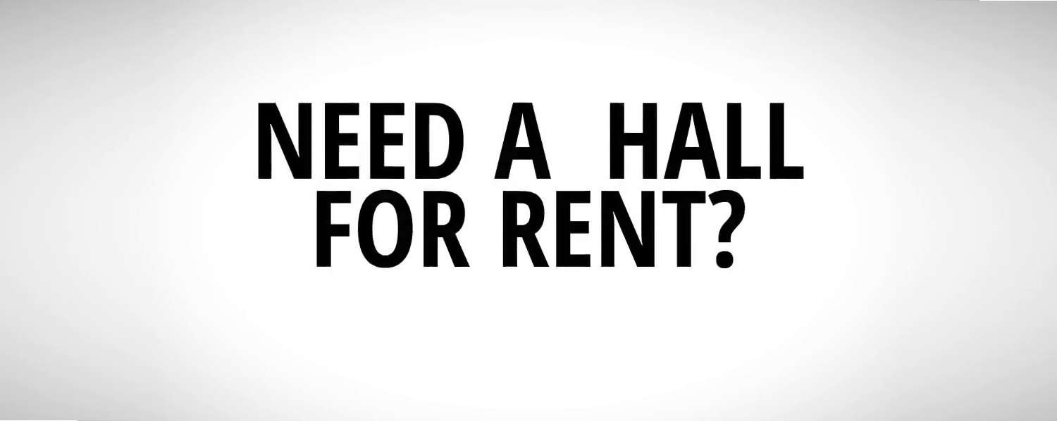 Hall For Rent - Copy.jpg