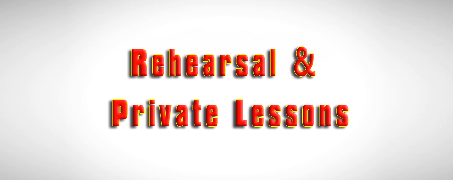 Hall For Rent - (Rehearsal & Private Lessons).png