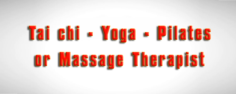 tai chi - yoga - pilates.png