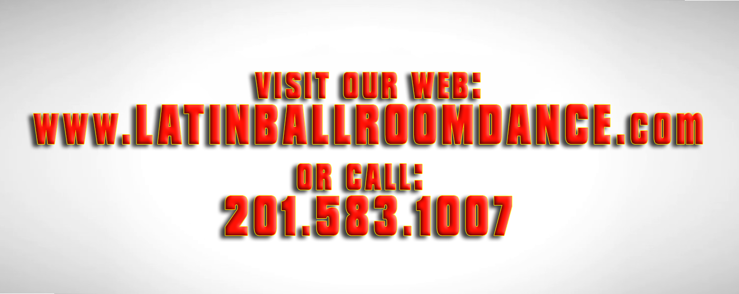 Visit or Call.png