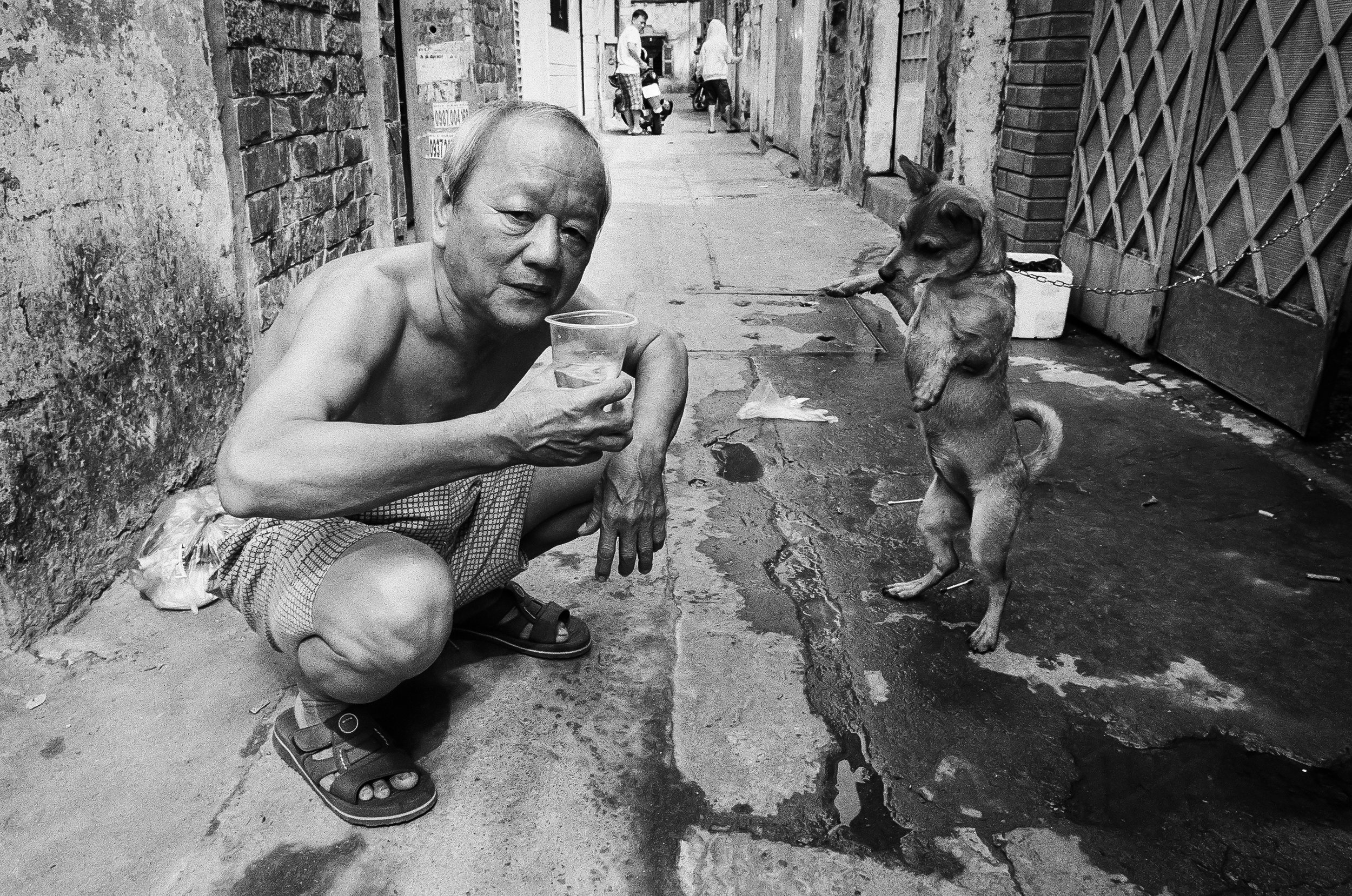 Vietnam (496 of 228).jpg