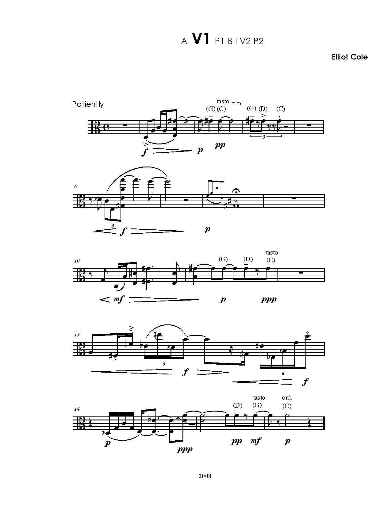 elliotcole-O-page-004.jpg