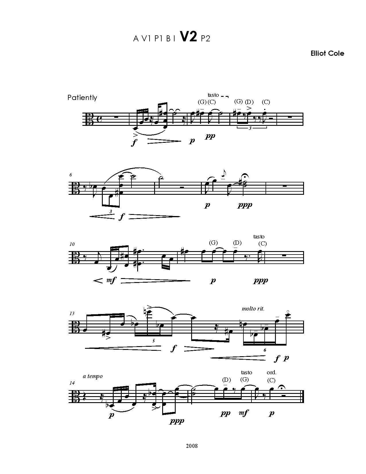 elliotcole-O-page-014.jpg