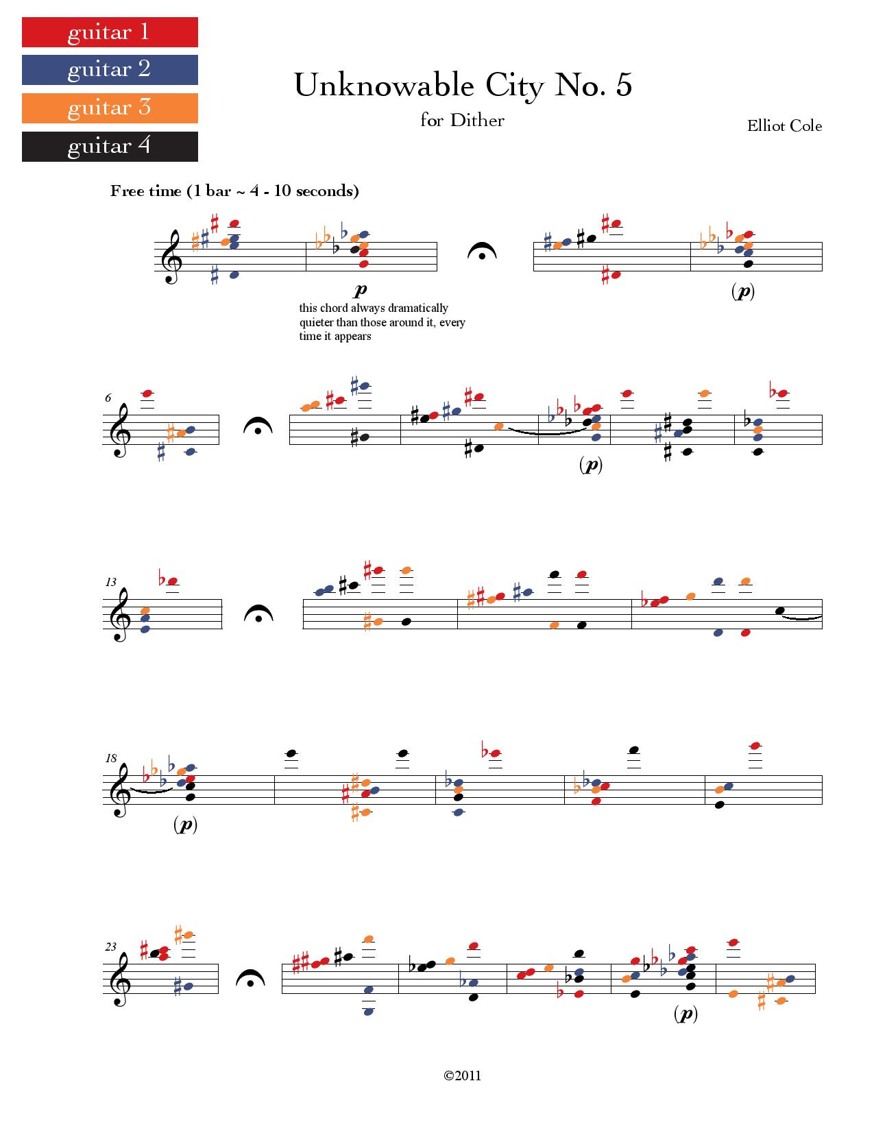elliotcole-uc5-page-003.jpg