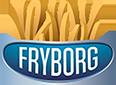fryborg-116x85.png