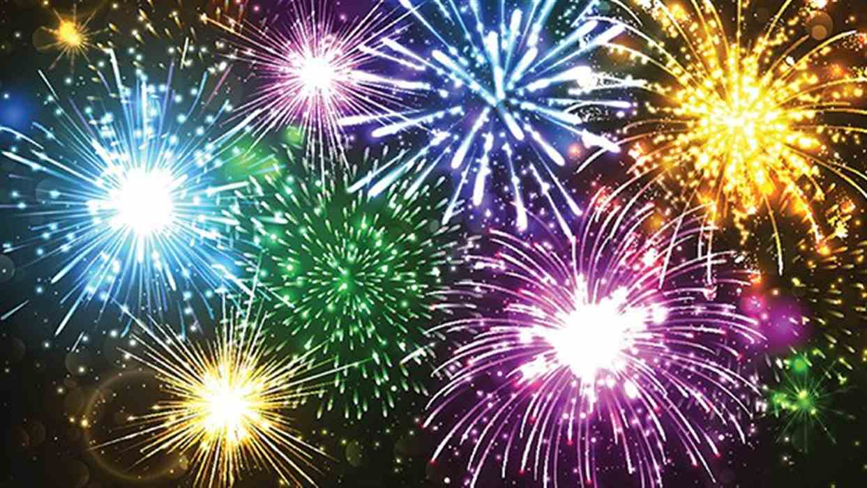 Fireworks-pastel-colors-jpg.jpg