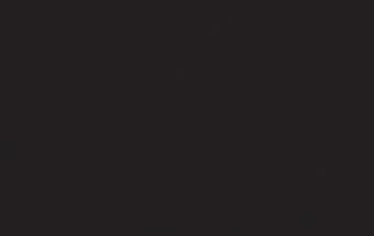 Logo_340px_02.png
