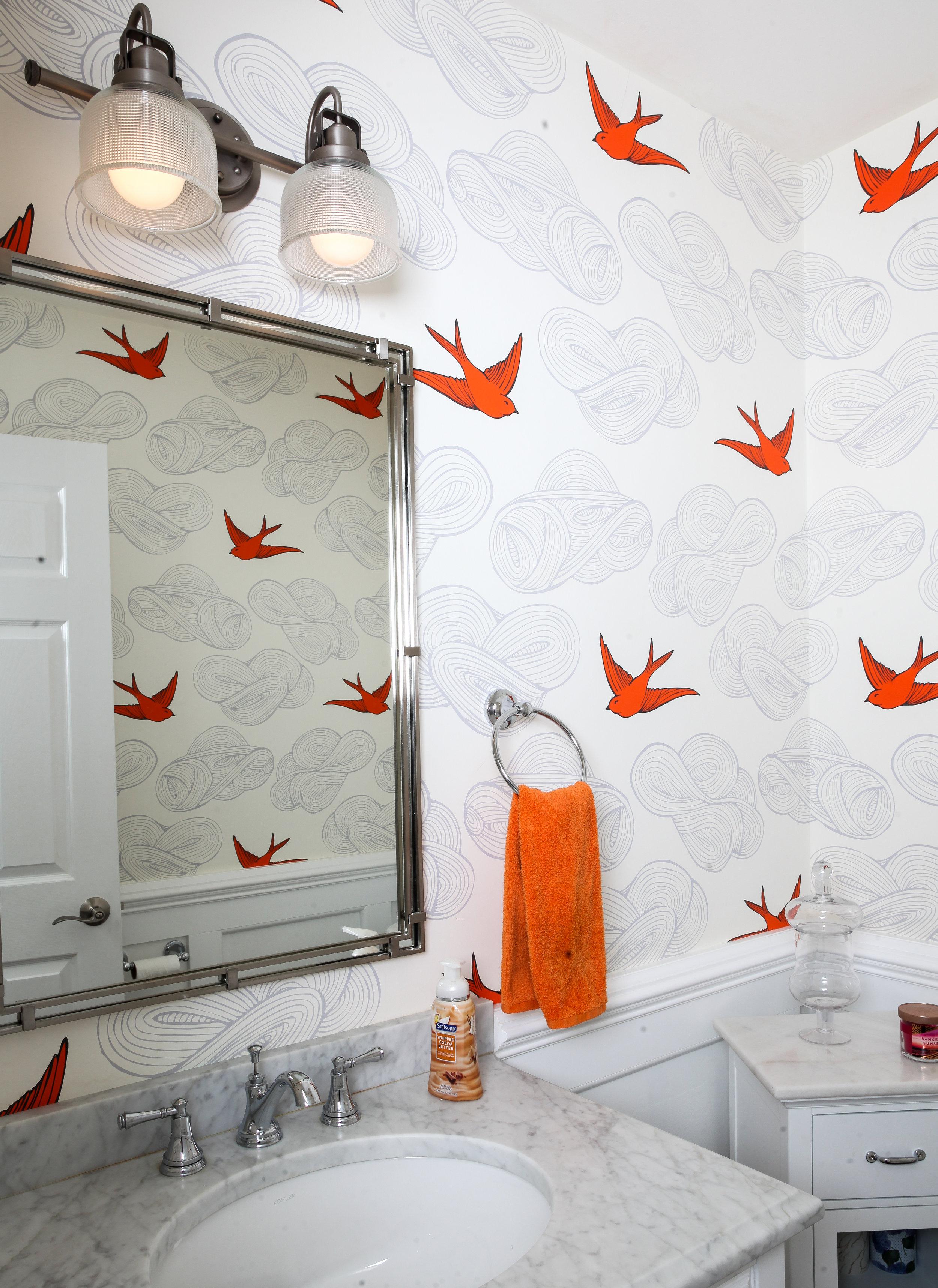 Grange Powder Room-3 (1).jpg