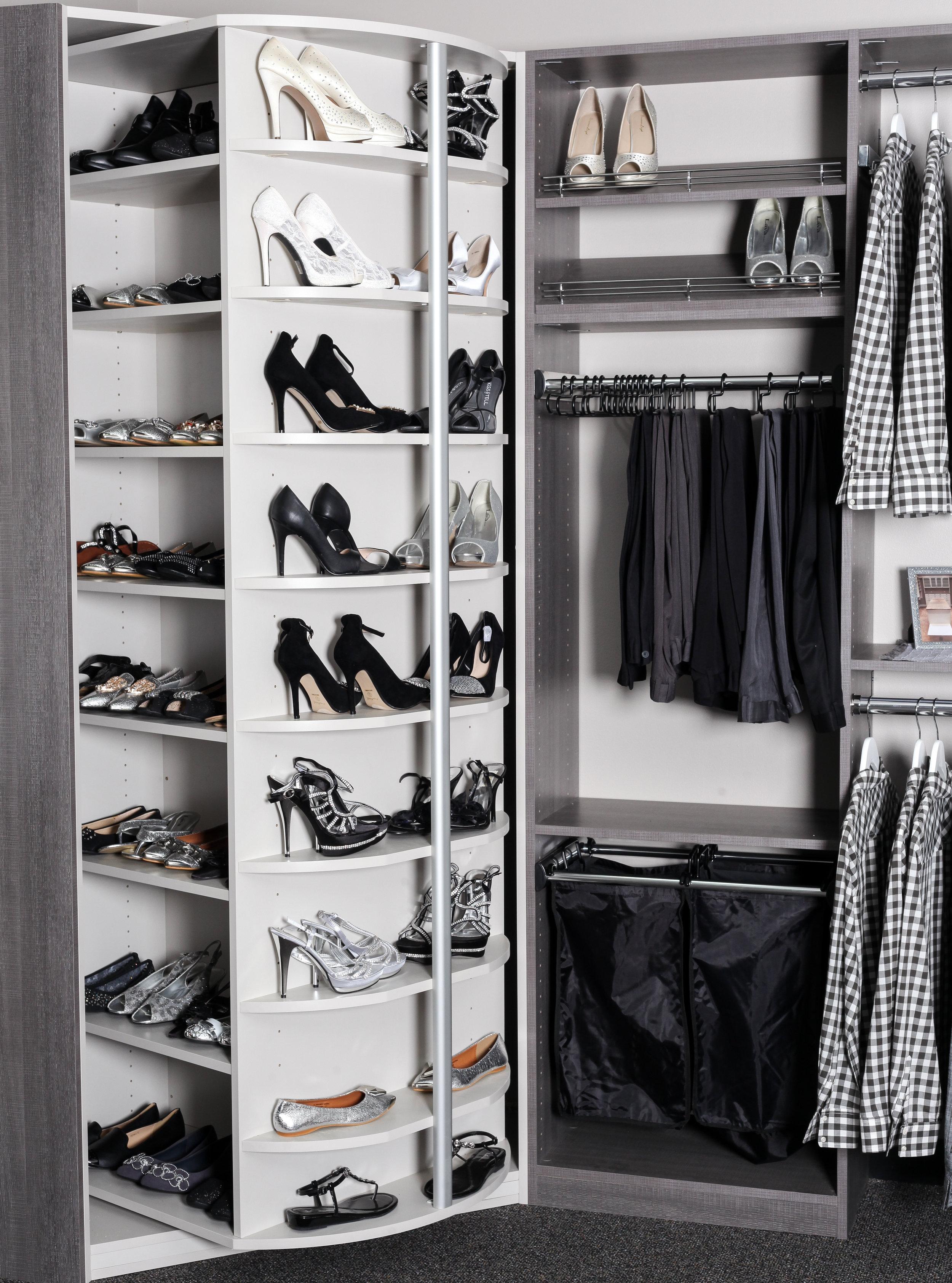 ClosetWorksElmhurst-18.jpg