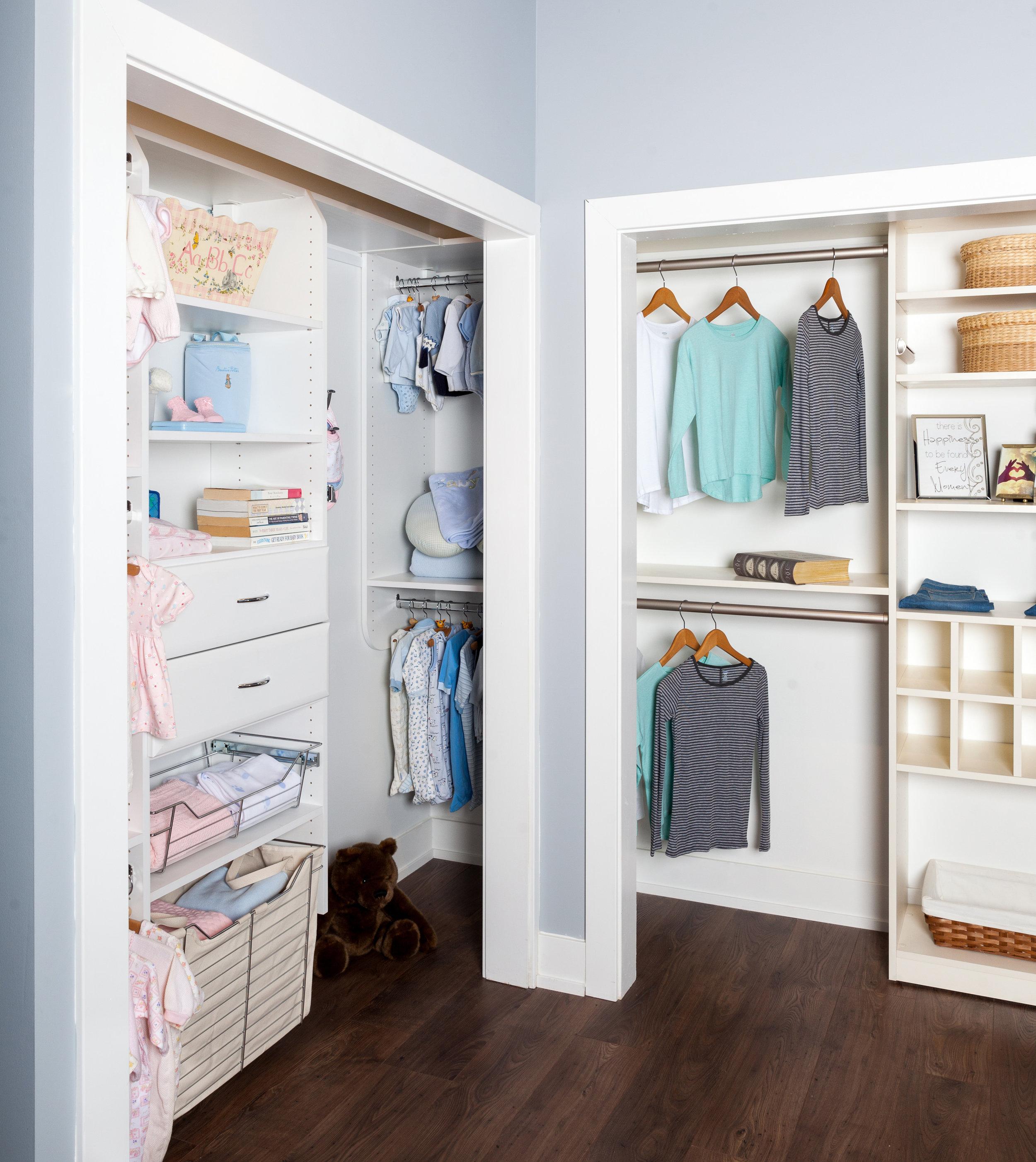 Closet Works Clybourn-1.jpg