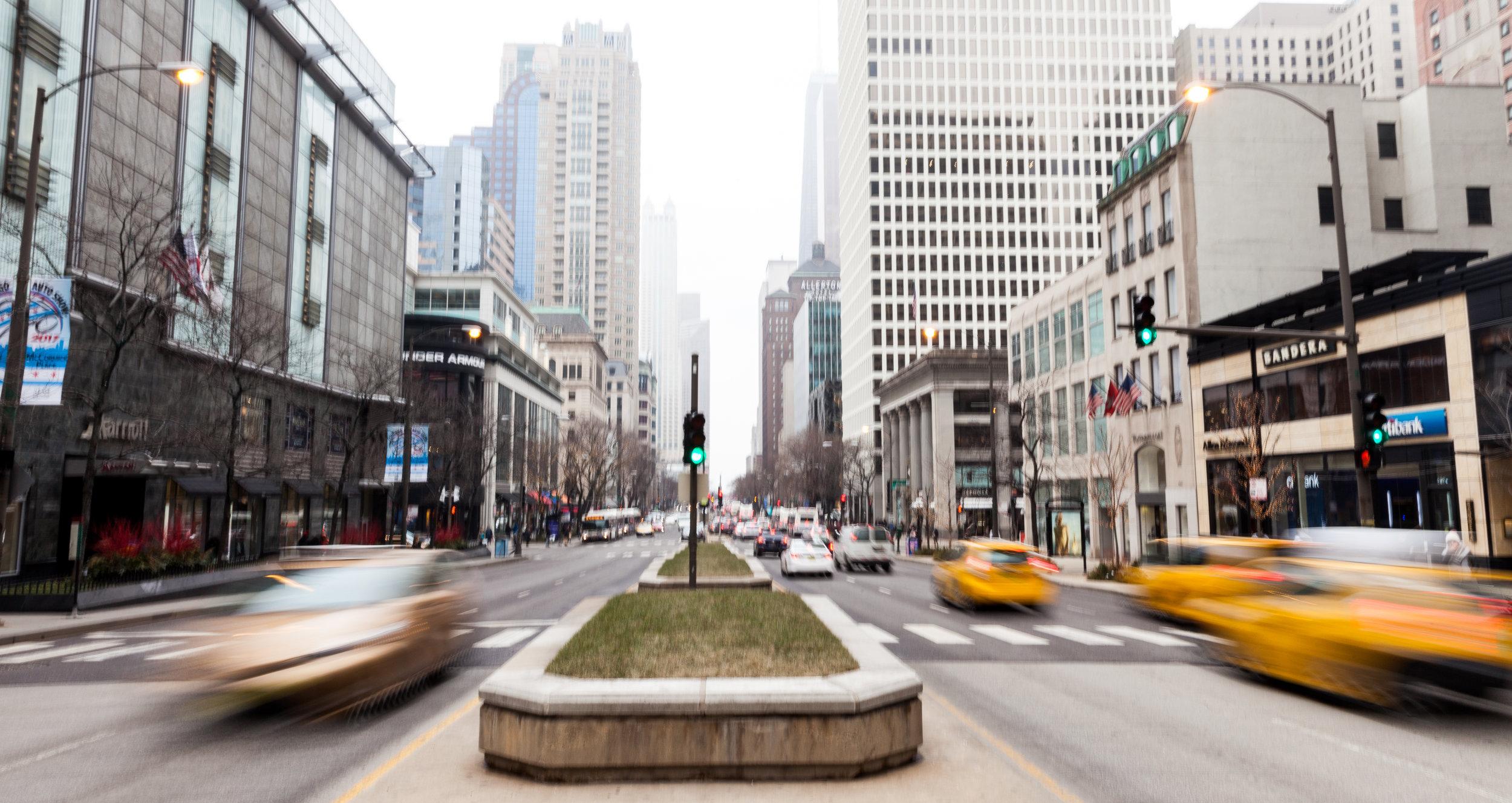 OSS Winter City Shots-25.jpg
