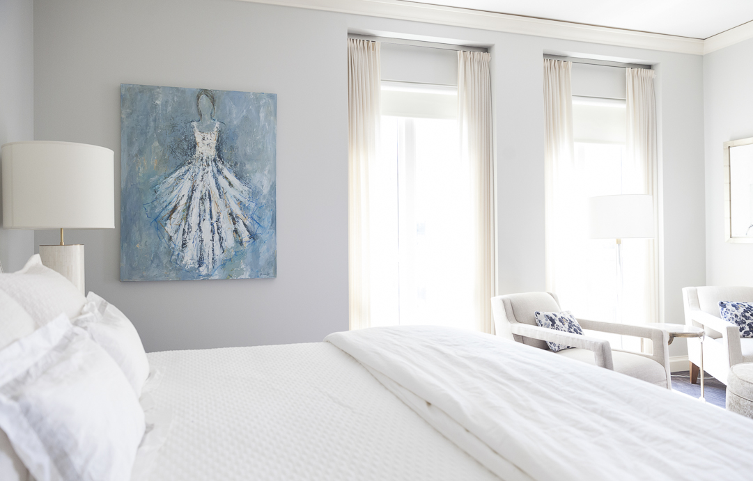 Inspired Interiors-45.jpg