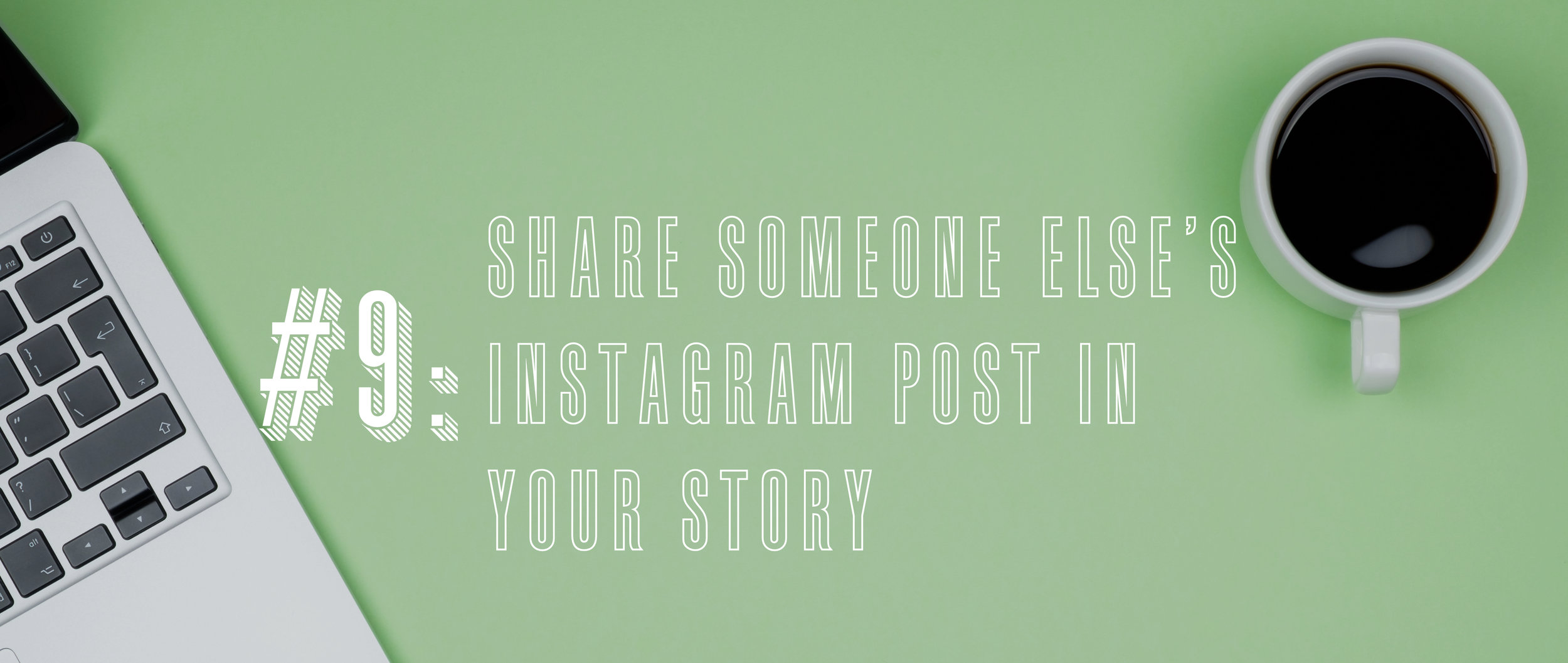 9 Share Someone Else's Instagram Post in Your Story.jpg