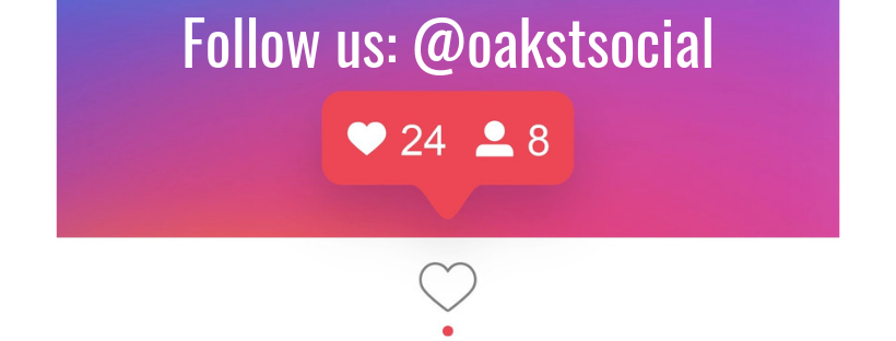 Follow us_ @oakstsocial.png