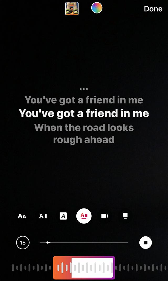 Instagram-Stories-Music-Sticker-Lyrics-Style-4.png