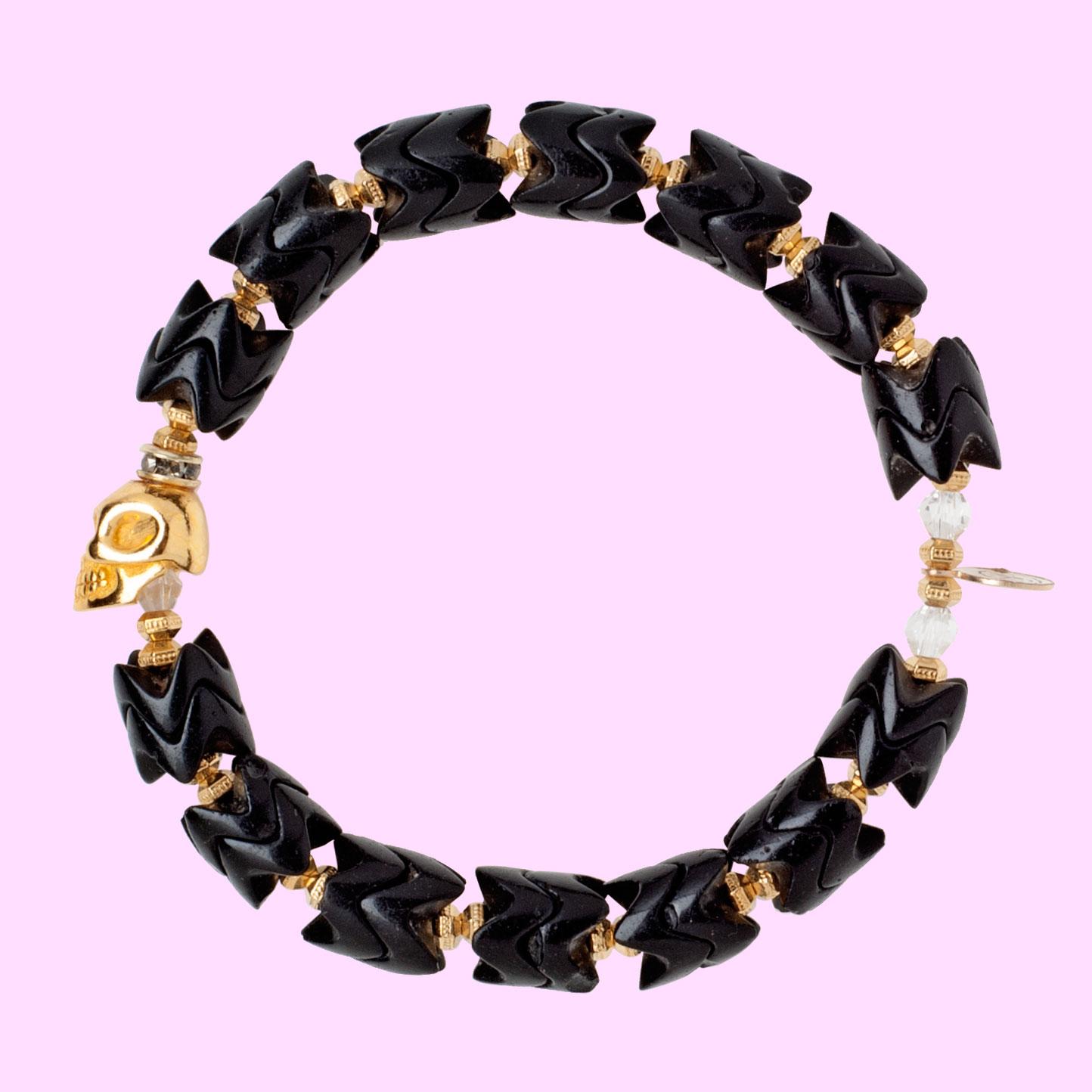 Jessy Made Bracelet