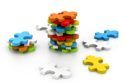 photodune-6833317-puzzles-xs.jpg
