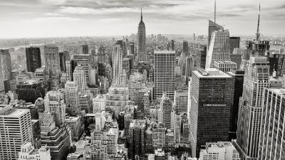 8H0UdTsvRFqe03hZkNJr_New York - On the rock - Empire State Building.jpg