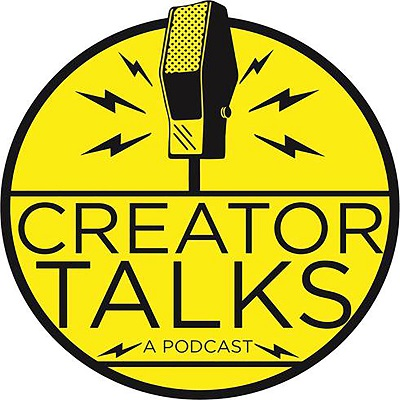 CreatorTalks1600_1_.jpg