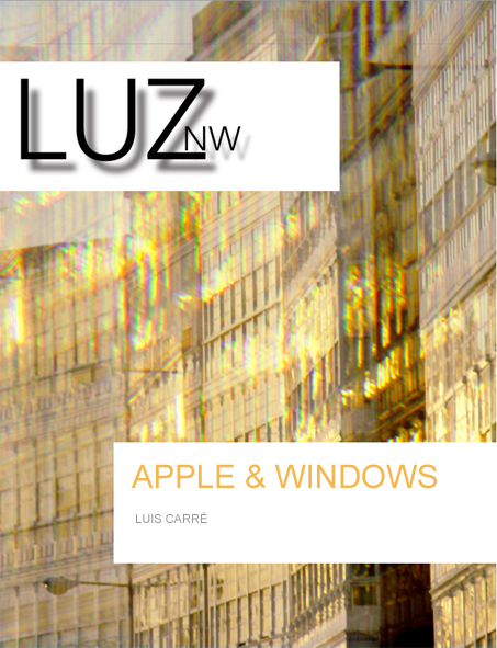 Apple & Windows