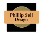 International Custom Furniture & Carpentry
