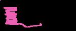 5f_logo.png
