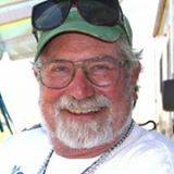 COURTESY // SSU Workplace    Professor Terry Wright will be remembered by friends, family, students, and coworkers.