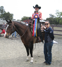sonoma.edu    The Equestrian club welcomes members of all experience levels.