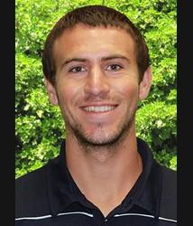 COURTESY // SSU Athletics    Varnadore is in his senior season playing for SSU.