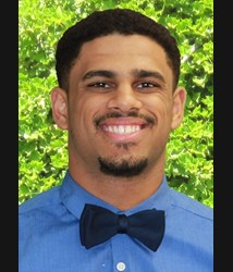 sonomaseawolves.com   Junior guard James Davis scored a career high 36 points versus Dominican University on Nov. 25.