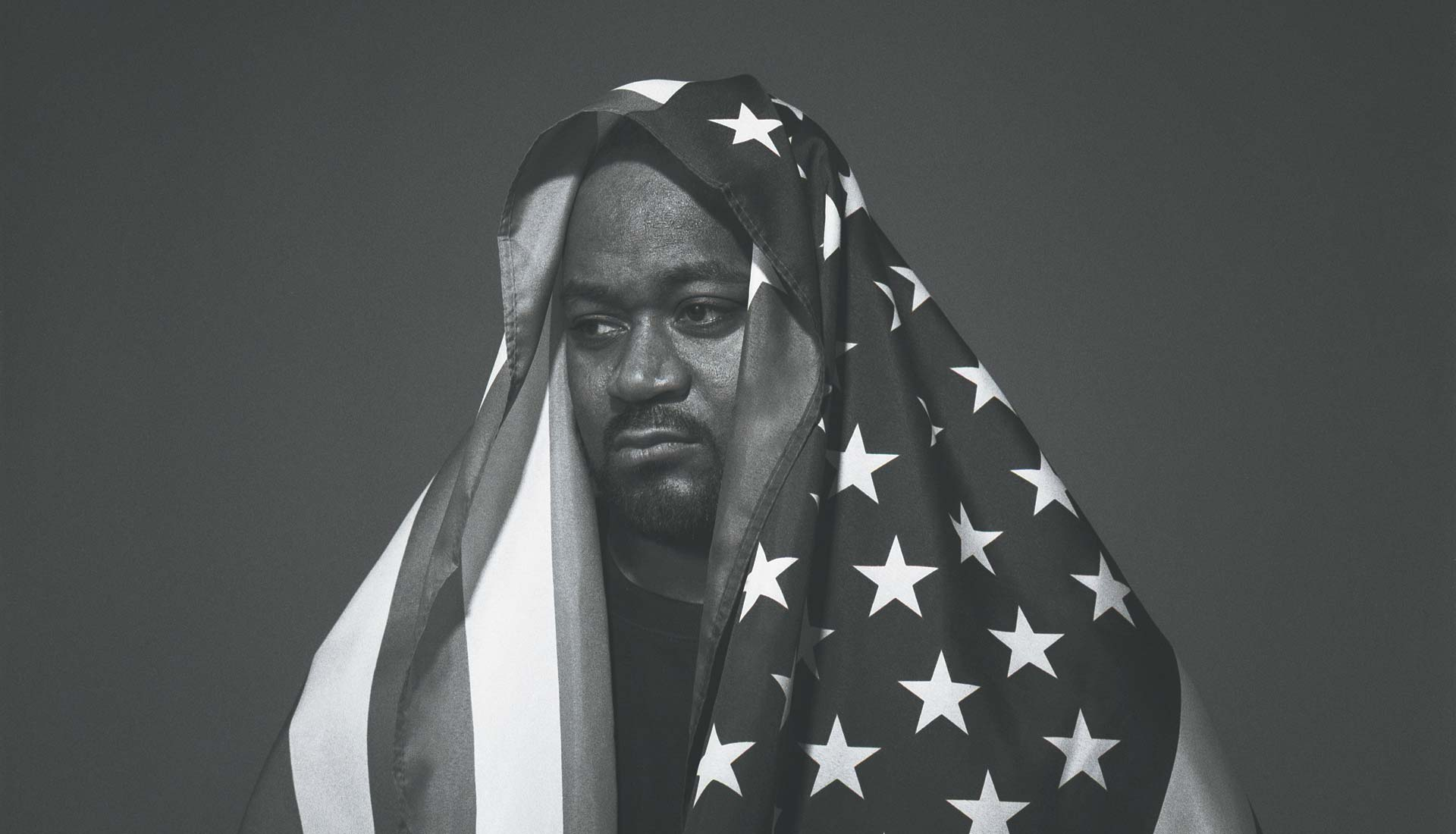 """facebook.com   Wu-Tang Clan rapper Ghostface Killah collaborated with jazz/hip-hop band BadBadNotGood on """"Sour Soul,"""" which released today."""