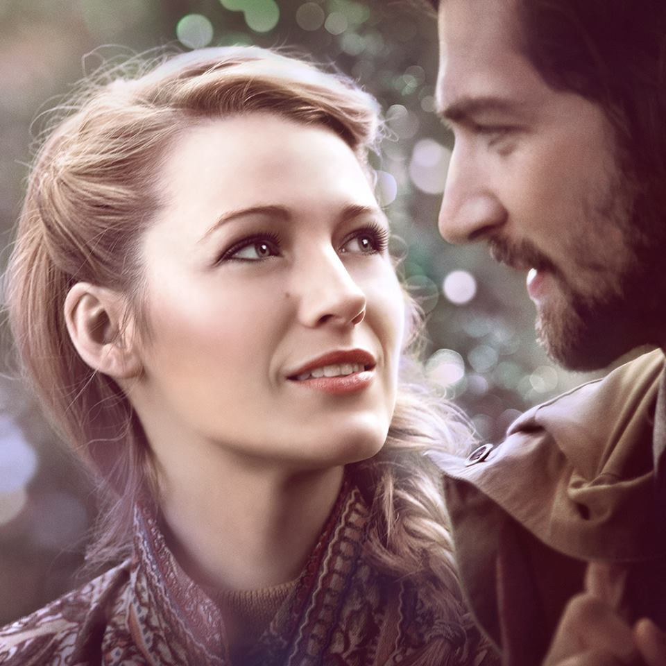 """""""The Age of Adaline"""" is a romance that illustrates the life of Adaline Bowman (Blake Lively), an immortal 29-year-old who faces much heart break."""