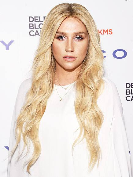 facebook.com/UKNewsEdition Kesha has expressed plans to appeal a court ruling that prohibited her from leaving her recording contract with Dr. Luke.