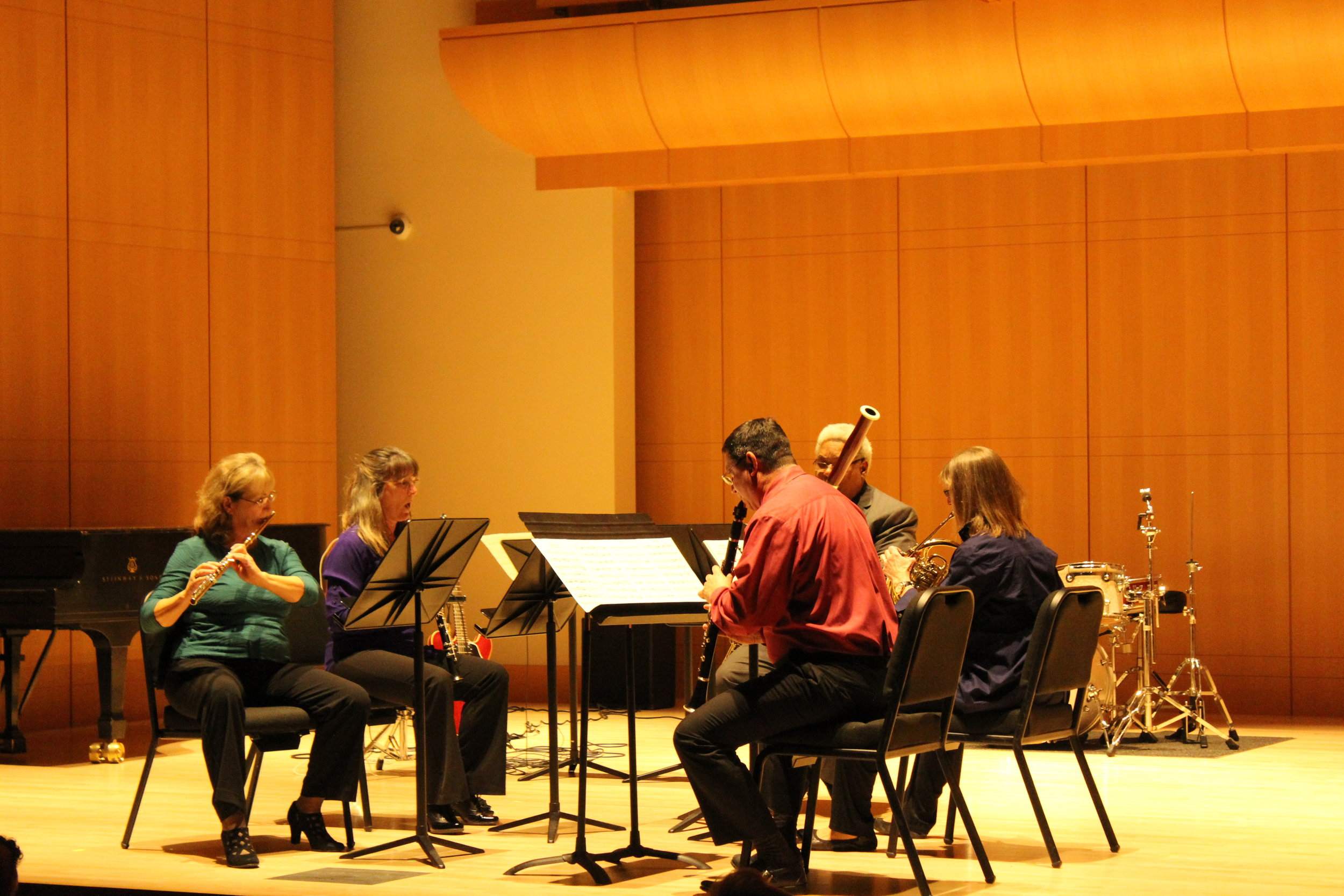 faculty-composers-concert-jade-eriksson_32475449443_o.jpg