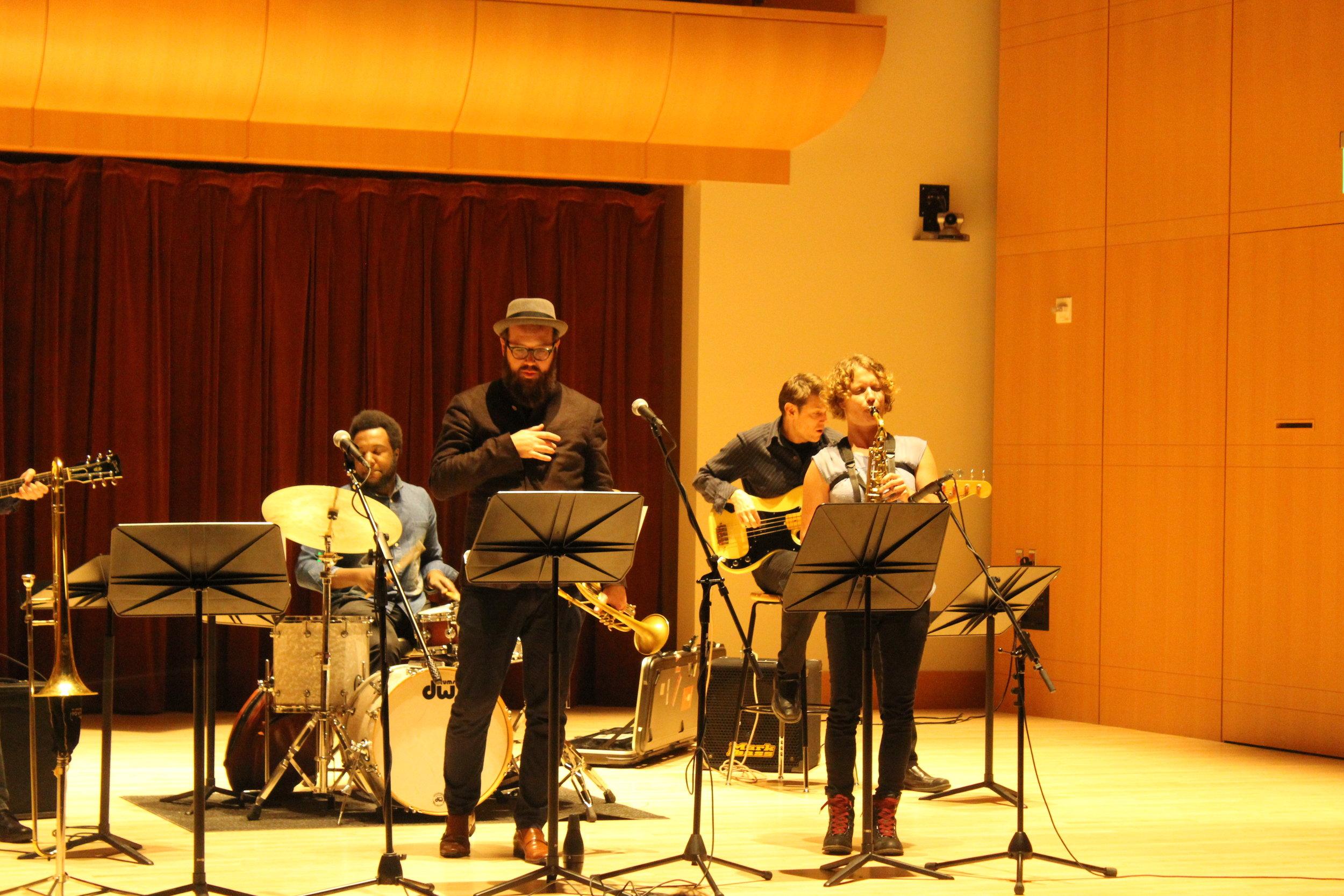 faculty-composers-concert-jade-eriksson_32475454753_o.jpg