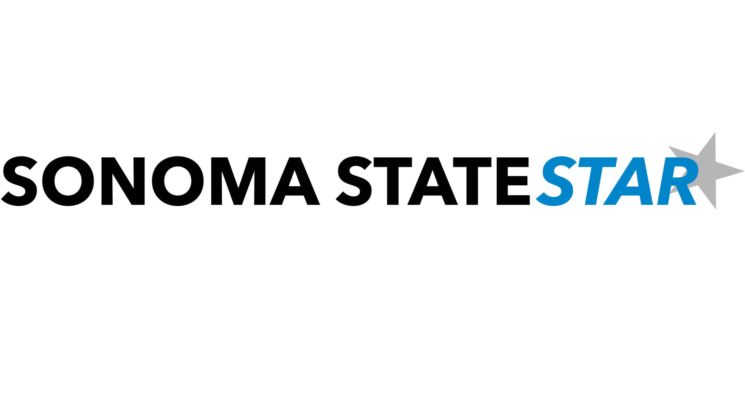 About Us — Sonoma State Star - The university's student-run
