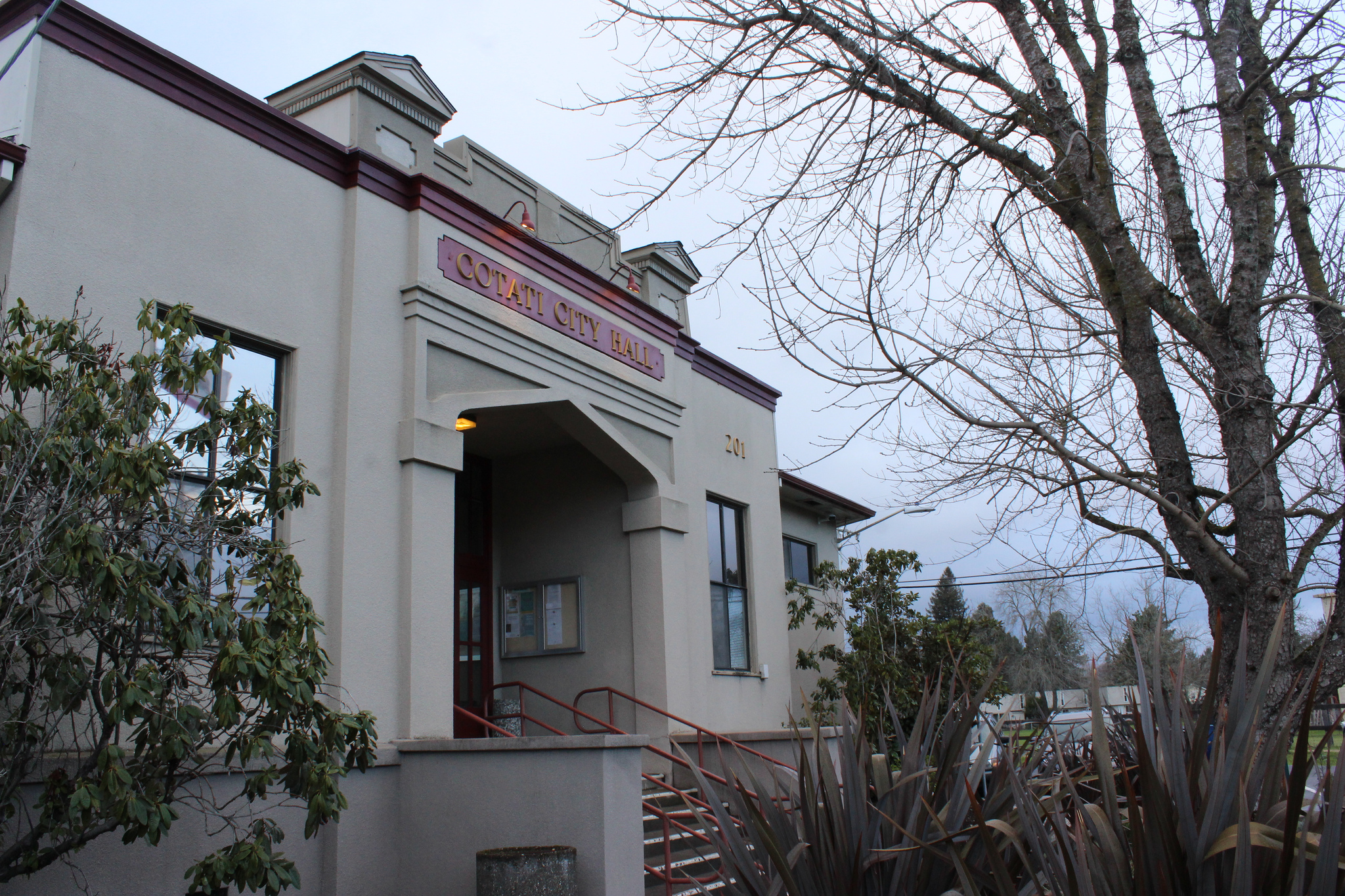 Cotati is aiming to have the minimum wage raised to $15 before the statewide 2023 deadline.