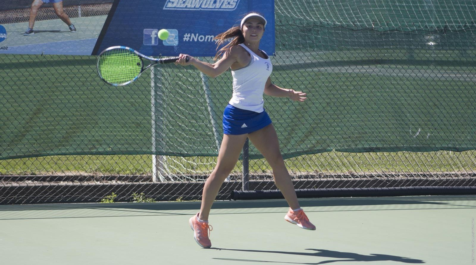 womens tennis.jpg