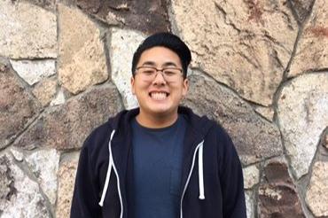 COURTESY // Brandon Leong