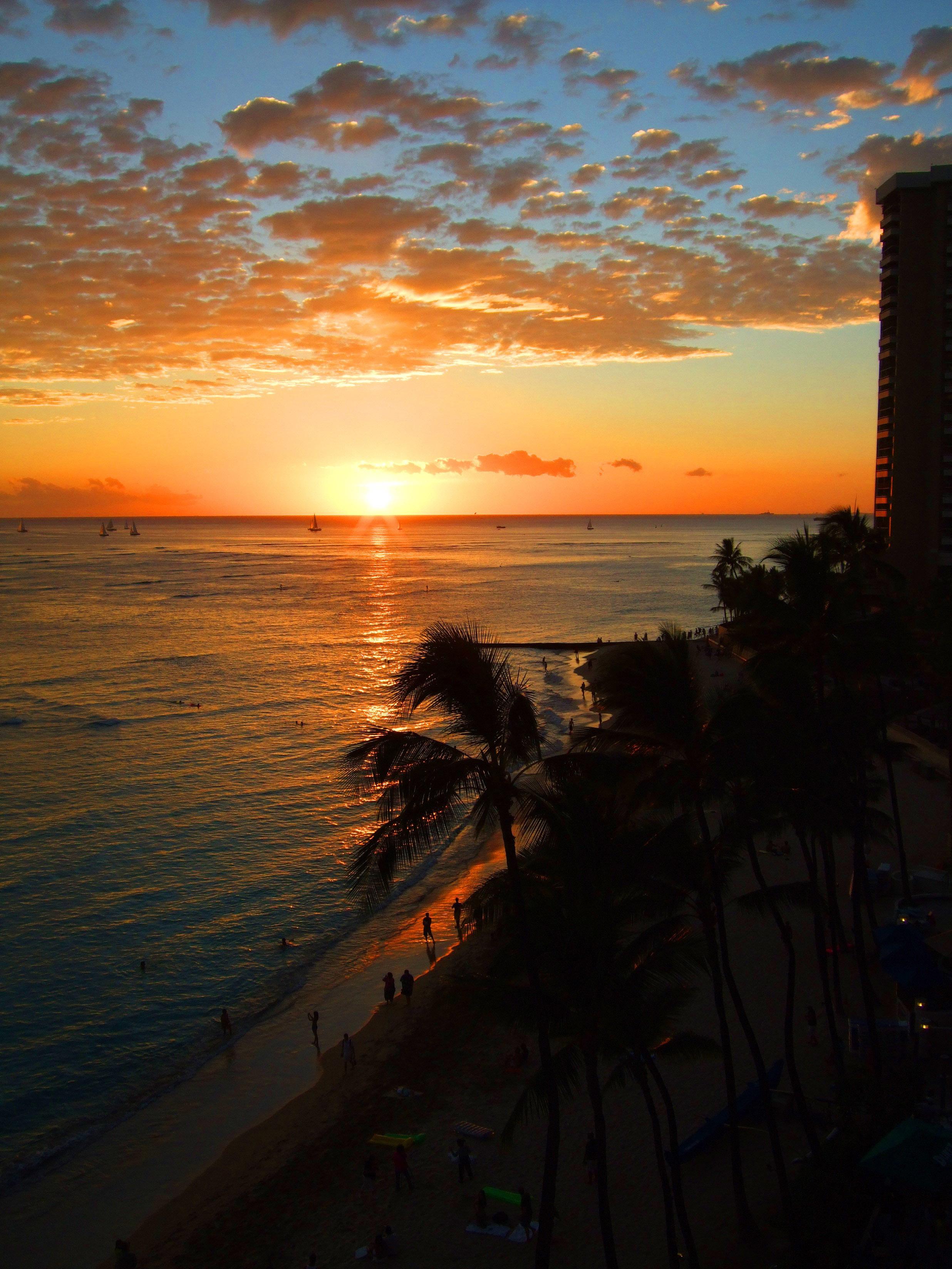 sunset-on-waikiki-beach-in-honolulu-hawaii.jpg