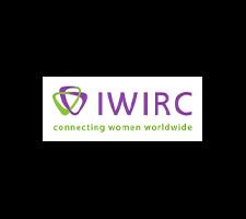 IWIRC Logo.png