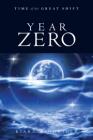 year-zero.png