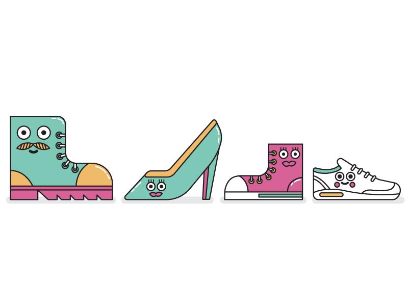 shoe-fam.png