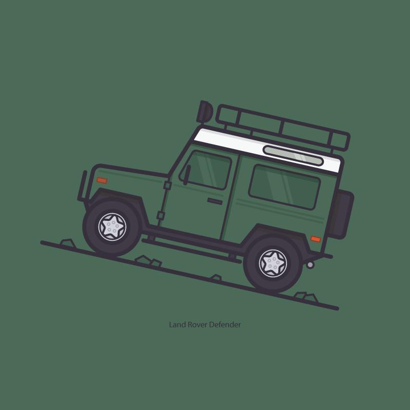 landrover-defender.png